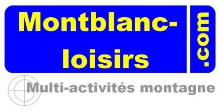 MONTBLANC-LOISIRS.COM